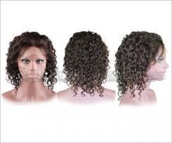 20mm Curl