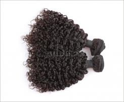 10mm Curl