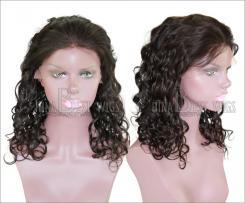 25mm Curl