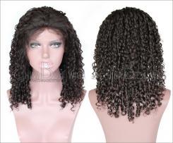 15mm Curl