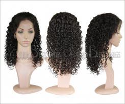 16mm Curl