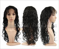 30mm Curl