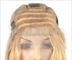 glueless wig cap