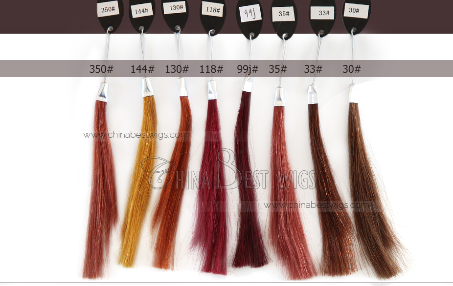 chinabestwigs hair color chart